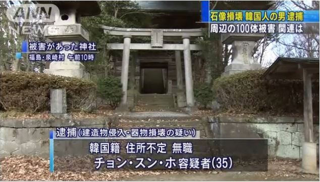 http://livedoor.blogimg.jp/kaigainoomaera/imgs/4/0/4073b728.jpg