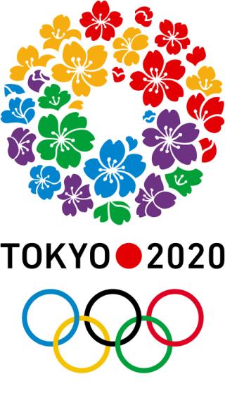【話題】東京五輪エンブレム、配色は震災復興デザインに酷似指摘 佐野氏「採用されたいと夜を徹してデザインしていた覚えがある」 [転載禁止]©2ch.net YouTube動画>12本 ->画像>98枚