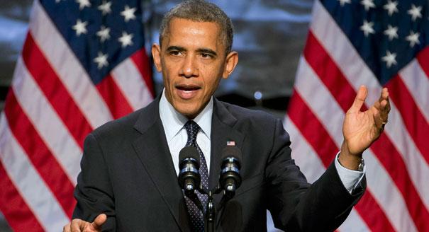 日本「オバマ前大統領の広島訪問は本当に ...