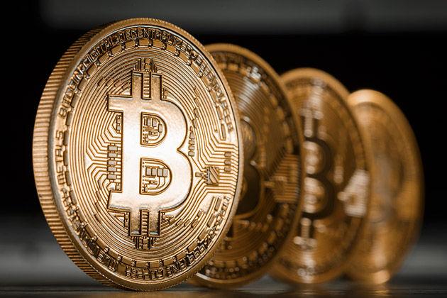 僕らは何故ビットコインを信じるのか|ヨーロピアン|note