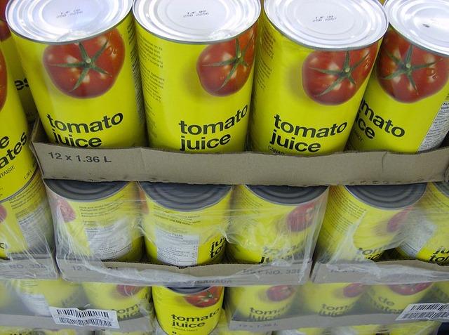 800px-No_name_sans_nom_tomato_juice