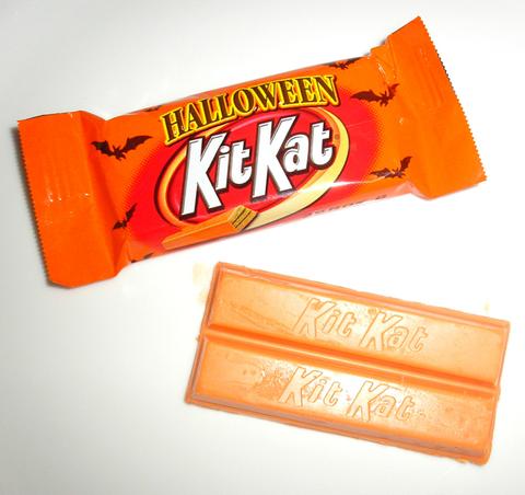 Hershey-Halloween-Kit-Kat