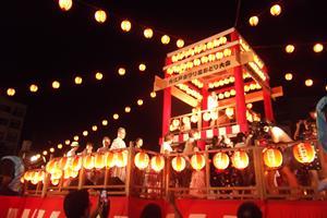 韓国に祭り文化が存在しないのは日帝のせいだ~【海外の反応】