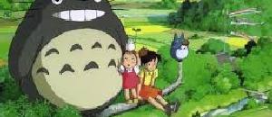 宮崎作品を見てると日本の田舎が恋しくなってくる【海外の反応】
