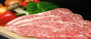 世界で人気!日本が誇る和牛の魅力って?【海外の反応】