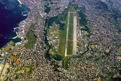 日本に米軍基地は必要だと思う~【海外の反応】