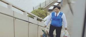 3人の県知事が妊婦体験。ママの苦労を実感【海外の反応】