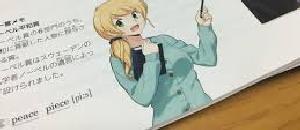 どうなる日本の小学生?5,6年生で英語が正式教科に【海外の反応】