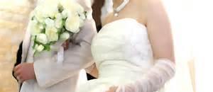 外国人「日本の結婚式高すぎワロタw」【海外の反応】