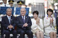 東京五輪、開催費用や会場の見直しは?【海外の反応】