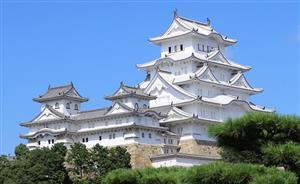 日本の城より韓国の城はジョボい~文化を与えてやったのに~【海外の反応】