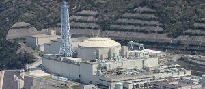 夢の原子炉が夢で終わる?もんじゅ廃炉の方針【海外の反応】