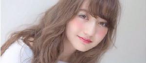 日本の美少女モデルが年齢不詳すぎる~【海外の反応】