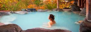 外国人が日本の温泉マナーを再勉強→「隠してよかったんだ」【海外の反応】