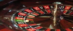 日本にカジノはホントに必要?!カジノ法案の今後の行方【海外の反応】