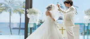 日本人の結婚に対する理想と現実【海外の反応】
