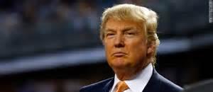 在日米国人にとってのトランプ大統領の意味とは【海外の反応】