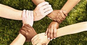 日本「人種差別やめろ」米国「うるせぇ黙れ」【海外の反応】