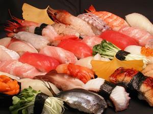 韓国の和食店の対応に日本人が怒ってるぞ~【海外の反応】