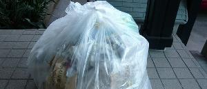 日本より大変な台湾のゴミ出し風景【海外の反応】