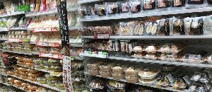 日本のコンビニ中毒になった外国人たちの嘆き【海外の反応】