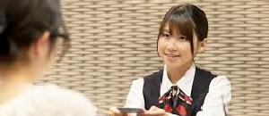 日本の優れた接客サービスの問題点【海外の反応】