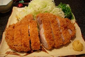 イタリア人「日本で最高のとんかつを食べてきた~」【海外の反応】