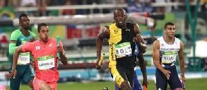 400mリレーで米国を破り日本が銀メダル【海外の反応】
