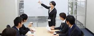 日本の女性管理職の割合が過去最多に【海外の反応】