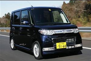 日本は日本車をもっと韓国で売るべき~欲しい~【海外の反応】