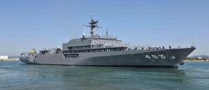日本が防衛予算を拡大→「信頼できるのは日本だけ」【海外の反応】
