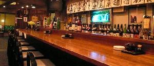 日本が居酒屋を生んだ理由はなんだろう【海外の反応】