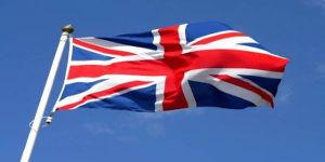 EU離脱のイギリス 日本の対応にビビりまくり【海外の反応】