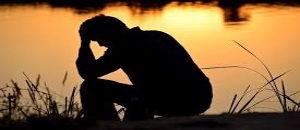 衝撃事実!日本人の4人に1人は自殺考えた経験あり【海外の反応】