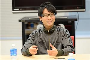 小島監督『メタルギアソリッド5』が最後の作品になる【海外の反応】