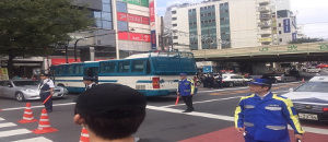 お騒がせ英国人、渋谷で爆弾騒ぎ【海外の反応】