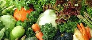 日本のおいしい野菜たち 実は農薬まみれだった【海外の反応】
