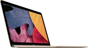 新型Macbookの中身がやばいw【海外の反応】