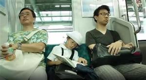 日本は小学生が一人で登校するほど治安が良いらしい~【海外の反応】