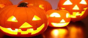 アメリカ人「日本のハロウィンはどう?」→「かぼちゃが間違ってる」【海外の反応】