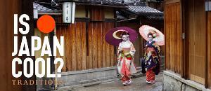 外国人にとって日本のクールなところを聞いてみた【海外の反応】