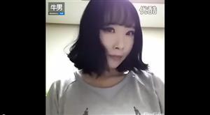 華麗なる変身術!韓国女性のメイクアップ技術が凄い