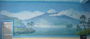外国人も大好きな日本の消えゆく大衆文化【海外の反応】