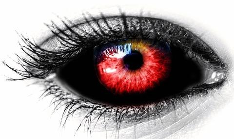 eye-1574829_640