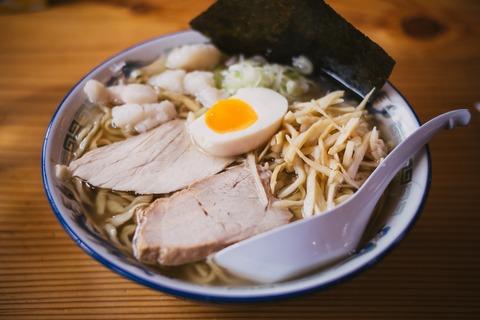 bowl-chicken-cuisine-884600