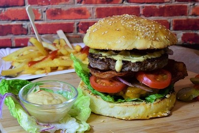 burger-gba15356c6_640