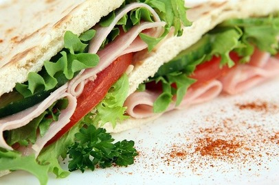 sandwich-gb134e589b_640