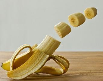 banana-g31a7dea17_640