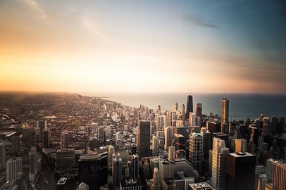chicago-gafe698a7e_640