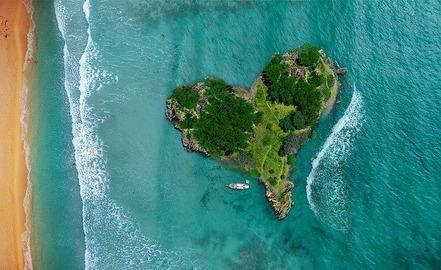island-gafc4d8e62_640